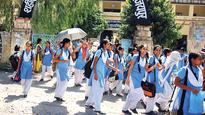 Protests forced govt to shelve PPP model in school education