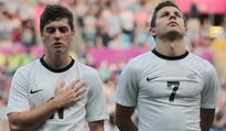 Rojas helps New Zealand into Confederations Cup after shootout