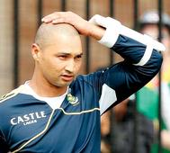 Alviro Petersen is second South African Test player after Hansie Cronje to be banned for corruption