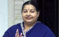 Tamil Nadu Government presents tax-free budget