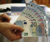 Spain says a third Greek bailout under discussion