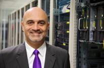eHDF, Netcure & LogRhythm Announce Launch of Cyber Defense Centre