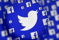 EU states approve plans to make social media firms tackle hate speech