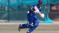 Sri Lanka leap to semis