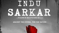 Madhur Bhandarkar completes half the shoot of 'Indu Sarkar'