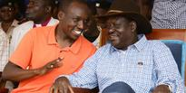 Raila urges Govt apology for past abuses