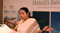 Mamata Banerjee to present Banga Bibhusan award to Lata Mangeshkar next month