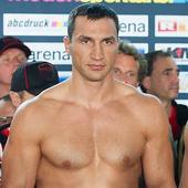 Thoughts on why Wladimir is using the WBA Title to elude Anthony Joshua