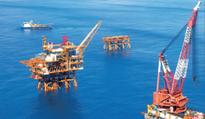 CNOOC to list offshore services unit