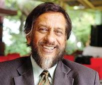TERI should clarify if Pachauri was given an honourable exit