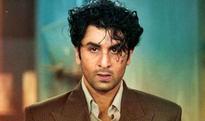 Anurag Kashyap responsible for Ae Dil Hai Mushkil star Ranbir Kapoor's failure?