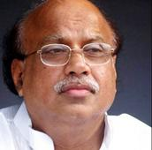 Smoker should not be health minister: Nasim