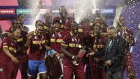 Two more Twenty20 World Cups planned