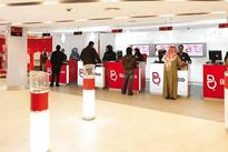 Aptilo selected by Batelco for Wi-Fi in Bahrain