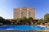 Taj Mansingh among 3 premium hotels up for auction