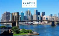 Cowen Analyst Reaffirmed $10.00 Price Target on Scorpio Tankers Inc (NYSE:STNG) stock, While Reiterating Outperform Rating