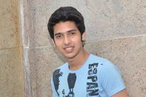 Armaan Malik, Aditi Singh to perform at Closeup Move Party