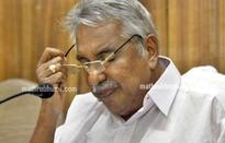 Kerala Police team treading cautiously on solar scam probe