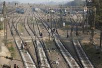 Cabinet nod for Rs.27,000 cr. roads and railways projects