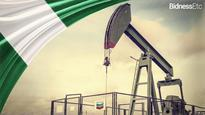 Chevron Corporation: Nigerian Government to Help Oil Companies Amid Increasing Militant Attacks
