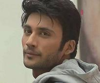 After Kratika Sengar, another actor to QUIT 'Kasam'!