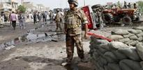 Deadly car bombs rock Iraqi cities, 31 people killed