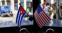 UN General Assembly Adopts Resolution to End Cuba Embargo