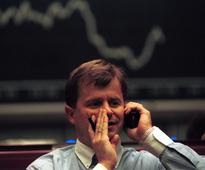 Here's why Wall Street's big call on the bond market is all wrong