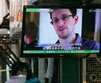 Wikileaks reaches out to Iceland to help Snowden get asylum
