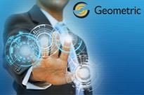 Geometric Q3 net profit rises 25.7% QoQ