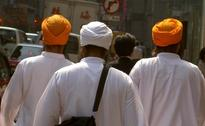 Sikh Man Shot Dead In Afghanistan, Says Report