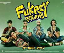 `Jugaad` now accepted by Oxford, Fukreys rejoice