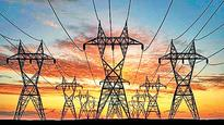 GUVNL's Indian Energy Exchange power purchase up 900%