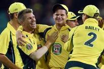 Australia vs New Zealand 2nd ODI Canberra, Live Cricket Score, Live ball-by-ball...