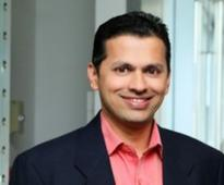 Rahul Welde elevated to global role at Unilever