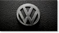Containing Germany? Ex-Volkwagen official arrested by FBI on fraud charges