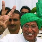 OP Chautala's interim bail extended till August 1 by Delhi High Court