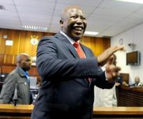 Malema wants to launch a new party
