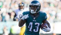 Eagles-Steelers: Instant Observations