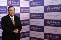 RIL Q1 consolidated net profit up 18 percent on higher refining margins