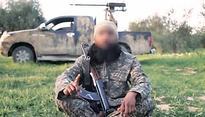2 former IM men identified in ISIS video targeting India