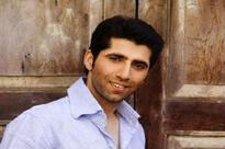 Sumeet Kaul replaces Uday Tikekar in Adaa