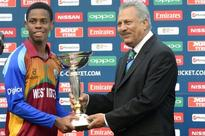 West Indies out-wit India to claim U-19 World Cup