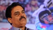 Team India will do well in South Africa and England: Dilip Vengsarkar