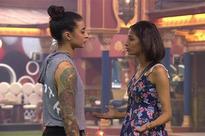 Bigg Boss 10: Bani confronts Priyanka for supporting Om Swami