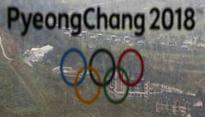 IOC declines 45 Russian athletes' request to Join winter olympics