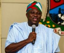 Lagos set to increase food production by 25%