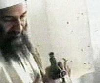 You Can't See Pictures Of Dead Bin Laden, Judge Rules