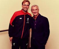 Liverpool legend Ian Rush backs out-of-favour Daniel Sturridge