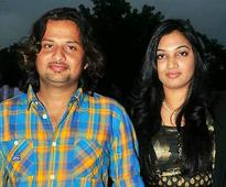 Director Surendar Reddy credits his wife for Race Gurram's success